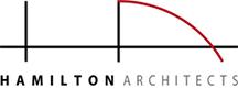 Hamilton Architects